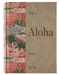 Dale Hope - The Aloha Shirt